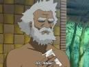 Gintama S2 Odcinek 3