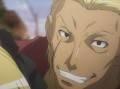 Asu no Yoichi Odcinek 12 Koniec