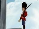 Andersen Opowiada Dzielny Ołowiany Żołnierz
