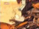Łebski Harry 2 - Wielka Ucieczka