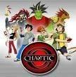 Chaotic 7 - Ucieczka