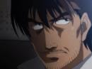 Hajime no Ippo: New Challenger Odcinek 17