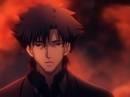 Fate Zero Odcinek 25 Koniec