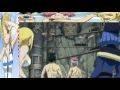 Fairy Tail 16 - Wyspa Galuna, Ostateczna Walka