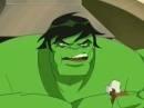 Avengers Potęga i Moc 2X04 - Witamy W Imperium Kree!