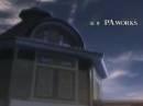 Hana-Saku Iroha Odcinek 22