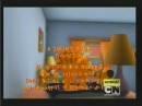 Garfield Show 26 - Blues Listonoszy;  Kolędnicy