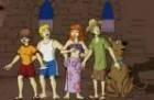 Co Nowego u Scoobyego 23 - Stary Koszmar W Nowym Meksyku