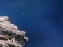 Był Sobie Kosmos Odcinek 21 - Humanoidy