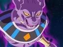 Dragon Ball Super Lektor PL Odcinek 12