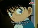 Detective Conan Odcinek 19