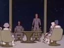 Był Sobie Kosmos Odcinek 24 - Wielki Komputer
