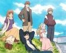 Honey and Clover  Odcinek 21