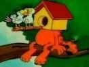 Garfield i Przyjaciele 14 - Niepożądany Gość