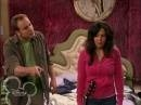 Czarodzieje z Waverly Place 1X06 - You Can't Always Get What You Carpet