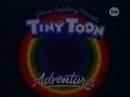 Animki 25 - Telewizja Kablowa Animków