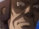 Hajime no Ippo: New Challenger Odcinek 18