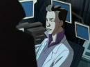 G.I. Joe: Renegaci 10 - Walcząc Z Ogniem