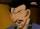 Detective Conan Odcinek 28