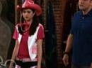 Czarodzieje z Waverly Place 1X16 - Alex In The Middle
