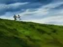 Digimon Savers 09 - Nieuczciwa Walka Tohmy - Tajemniczo Działający Togemon(Hd)
