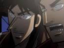 Gyakkyou Burai Kaiji: Ultimate Survivor Odcinek 13