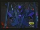 Transformers Prime 3 - Darkness Rising Cz 3