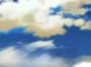 Digimon Xros Wars 15 - Heaven Zone, Zasadzka W Raju!