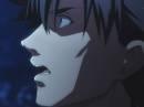 Fate Zero Odcinek 7