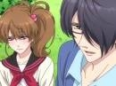 Brothers Conflict Odcinek 8