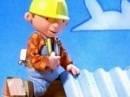 Bob Budowniczy 11 - Psoty Stracha