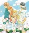 Honey and Clover  Odcinek 23