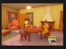 Garfield Show 32 - Która Jest Wiedźmą; Wielkie Kichanie
