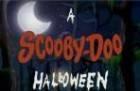 Co Nowego u Scoobyego 16 - Wejście Gotyckiego Smoka