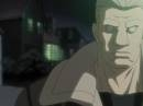 Ghost In the Shell S.A.C. 16 - Ag2O