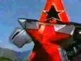 Power Rangers Zeo  38 - The Ranger Who Came In From The Gold
