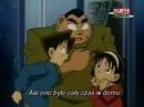 Detective Conan Odcinek 15