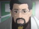 Higurashi no Naku Koro ni Rei Ova 3