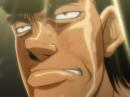 Hajime no Ippo: New Challenger Odcinek 22