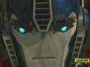 Transformers Prime 24 - One Shall Rise, Part 1