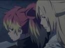 Ao no Exorcist Odcinek 16