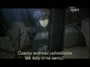 Ghost In the Shell S.A.C. 2nd GIG Odcinek 25