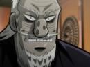 Gyakkyou Burai Kaiji: Ultimate Survivor Odcinek 22