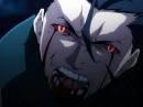 Fate Zero Odcinek 16