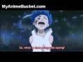 Fairy Tail 17 - Wybuch