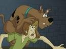 Co Nowego u Scoobyego 32 - Postrach Paryża