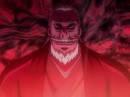 Gyakkyou Burai Kaiji: Ultimate Survivor Odcinek 26 Koniec