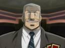 Gyakkyou Burai Kaiji: Ultimate Survivor Odcinek 20