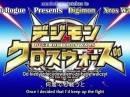 Digimon Xros Wars 01 - Taiki Wyrusza Do Innego Świata(Hd)
