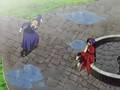 Chrono Crusade Odcinek 02